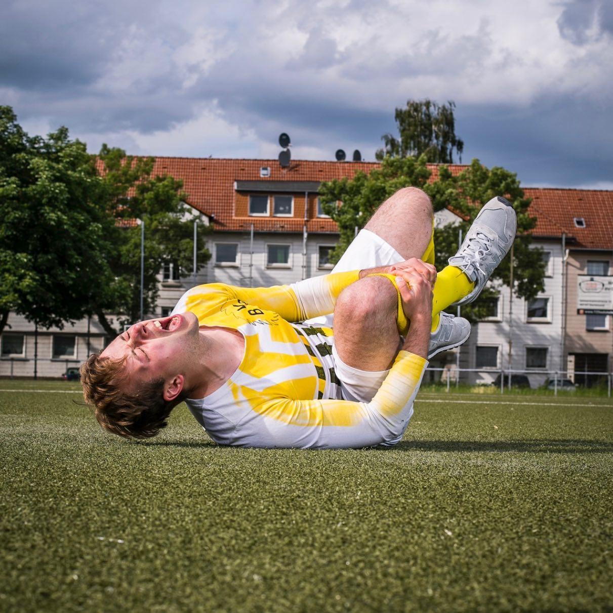 Foto: Sarah Rauch, www.rauch-foto.de